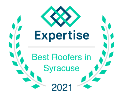 Best Roofers in Syracuse 2021